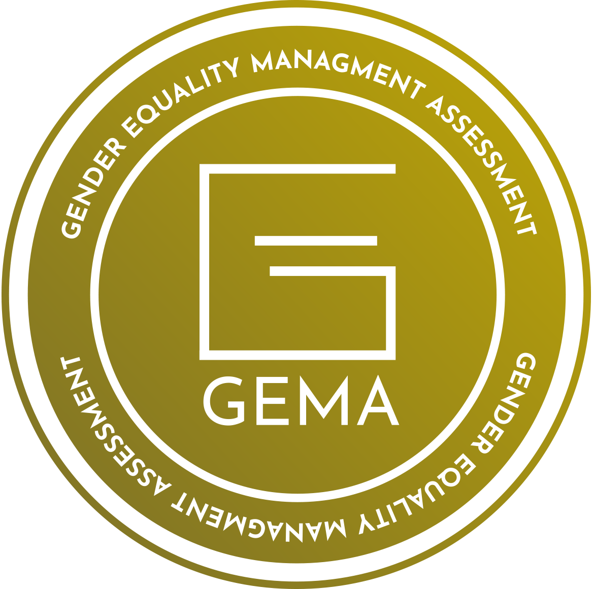 Gender Equality Certification